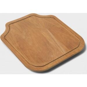 Разделочная доска деревянная CB45-1