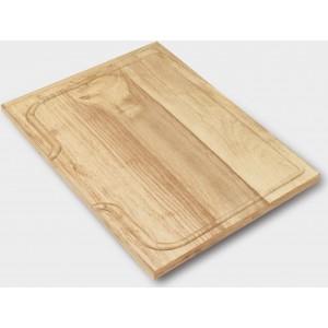 Доска разделочная деревянная CBSINT30