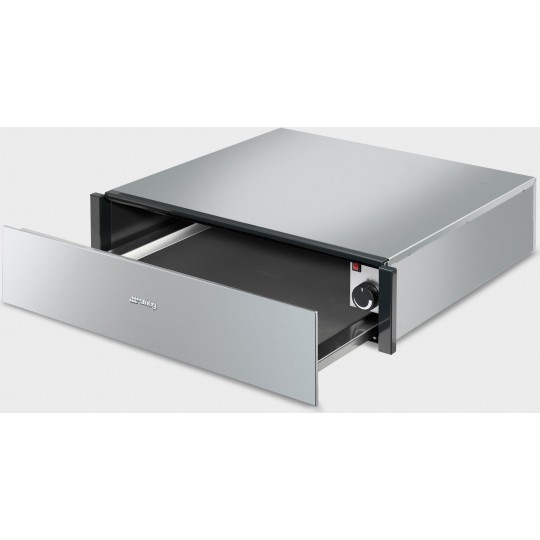 Подогреватель посуды CTP3015X