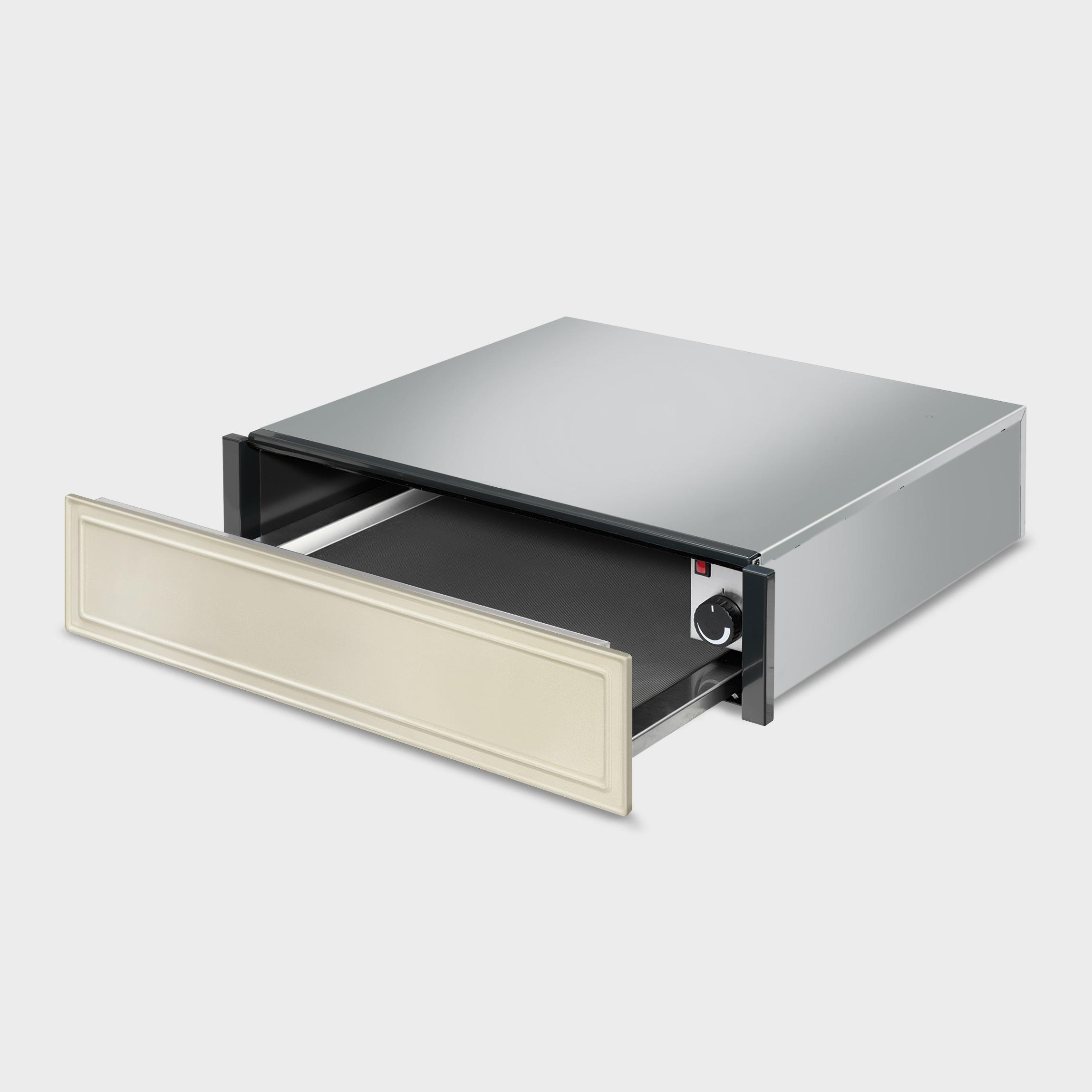 Подогреватель посуды CTP7015P