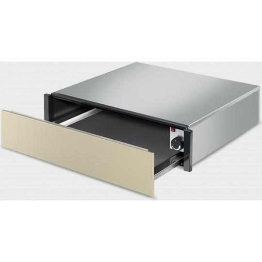Подогреватель посуды CTP8015P