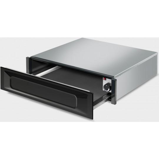 Подогреватель посуды CTP9015N