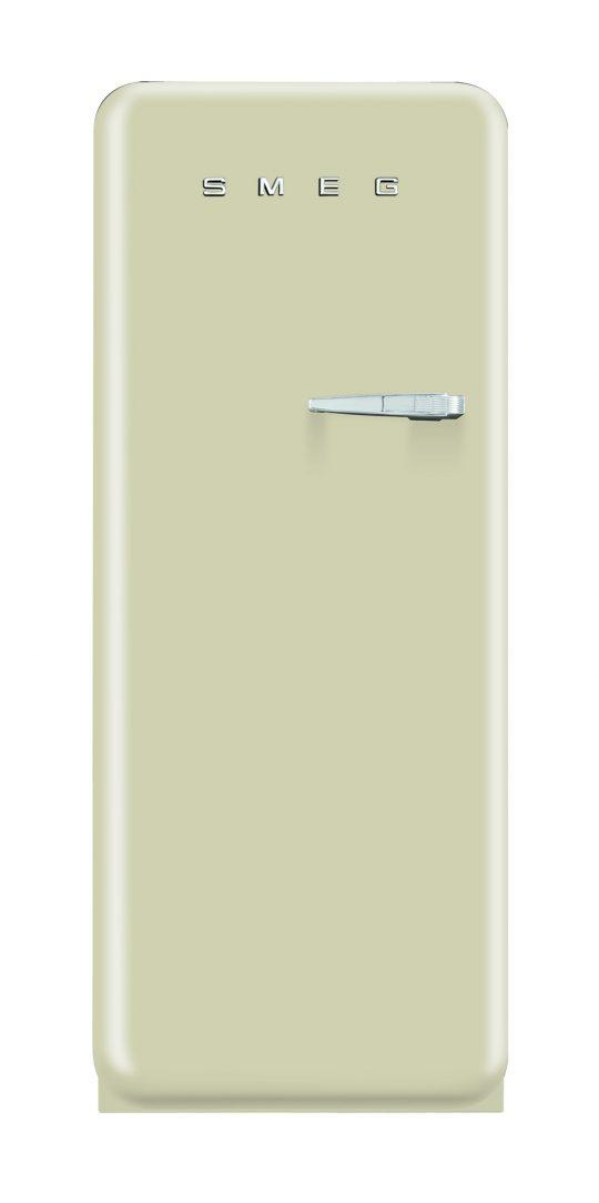 Отдельностоящая однодверная морозильная камера CVB20LP1