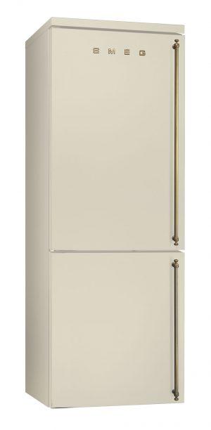 Отдельностоящий холодильник FA8003POS