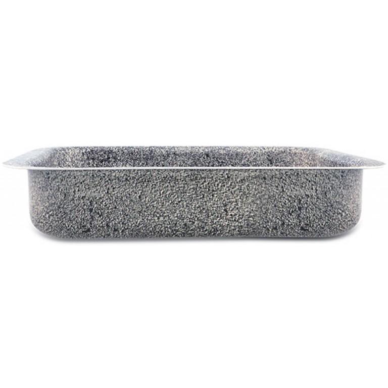 Форма для выпечки Vesuvius