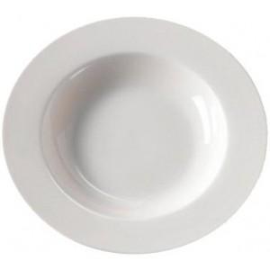 Глубокая тарелка Extra Fine Porcelain