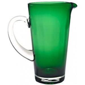 Графин Bei Carafe зеленый