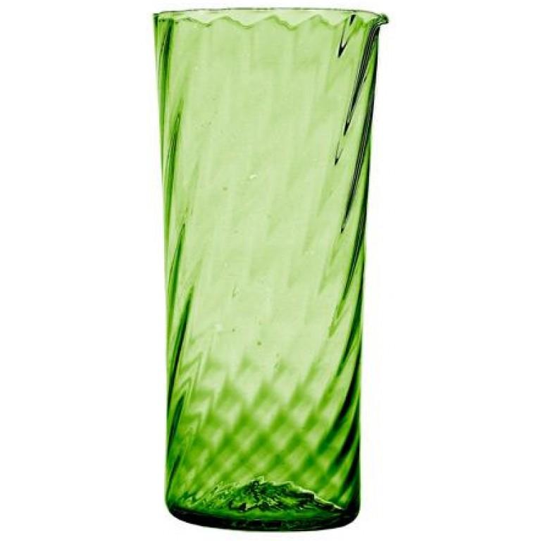 Графин Torson Carafe светло-зеленый