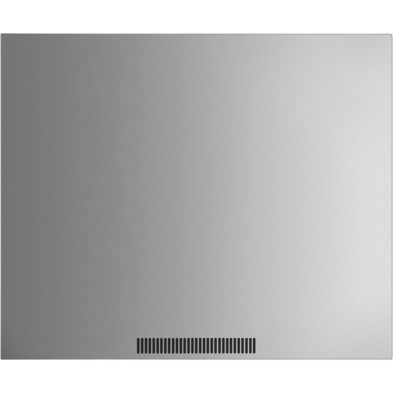 Стеновая панель KIT1A1-6