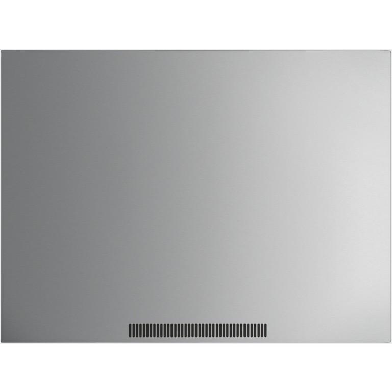 Стеновая панель KIT1A2-6