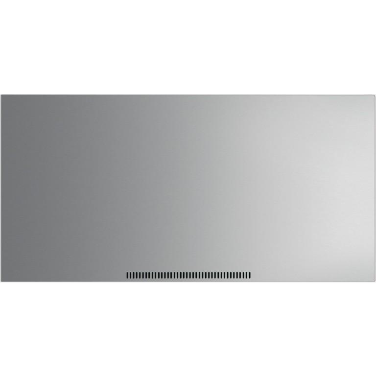 Стеновая панель KIT1A5-5