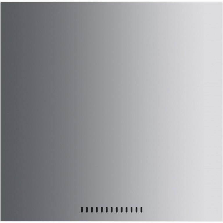 Стеновая панель KIT60X