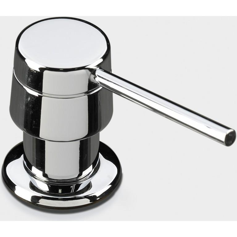 Дозатор для жидкого мыла KITDS