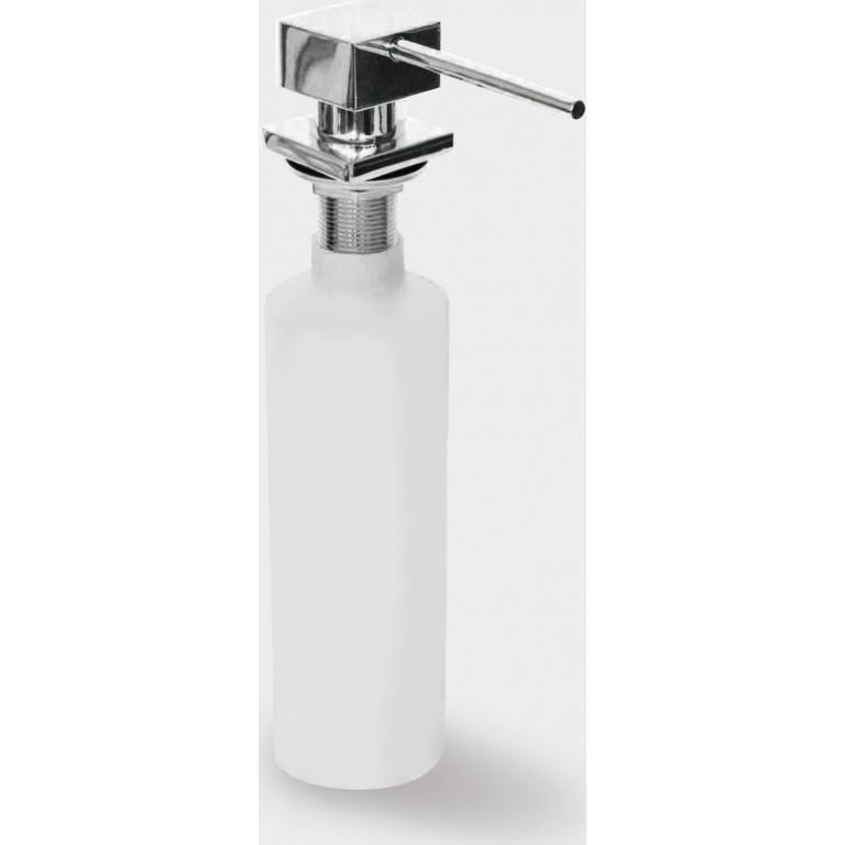 Дозатор для жидкого мыла KITDSQ