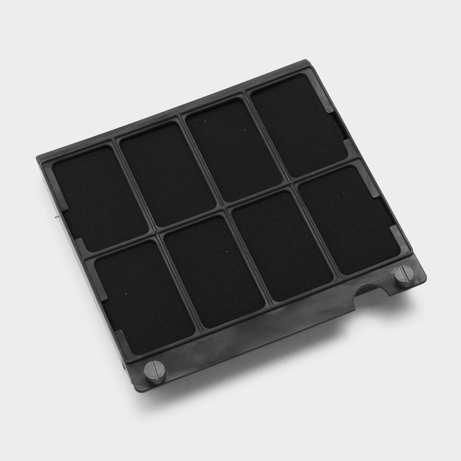 Фильтр угольный KITFC900