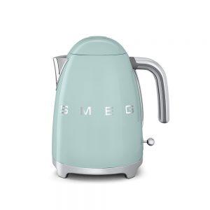 Чайник KLF01PGEU