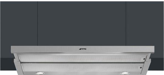 Встраиваемая вытяжка KSET900XE