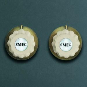 Набор ручек для кофемашин MMC745PO