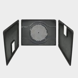Комплект каталитических панелей PC68-1