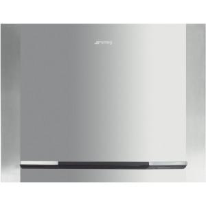 Лифтовая дверца для микроволновой печи PMO100-2