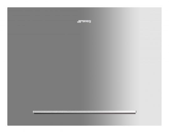 Лифтовая дверца для микроволновой печи PMO115X