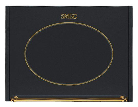 Лифтовая дверца для микроволновой печи PMO800A-8