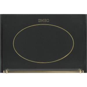 Лифтовая дверца для микроволновой печи PMO800AO9