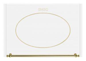 Лифтовая дверца для микроволновой печи PMO800B-8