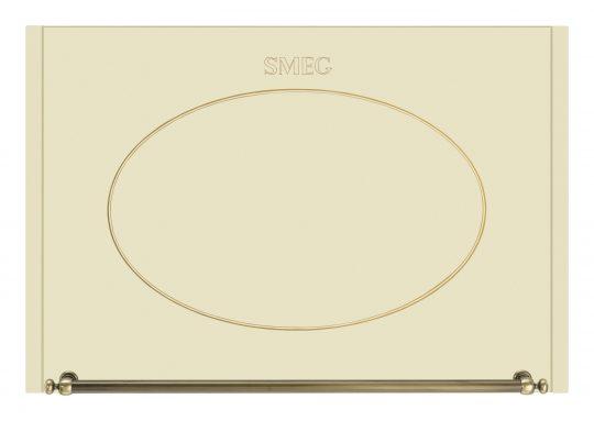 Лифтовая дверца для микроволновой печи PMO800P-9