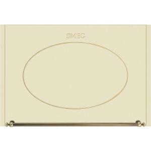Лифтовая дверца для микроволновой печи PMO800PO9