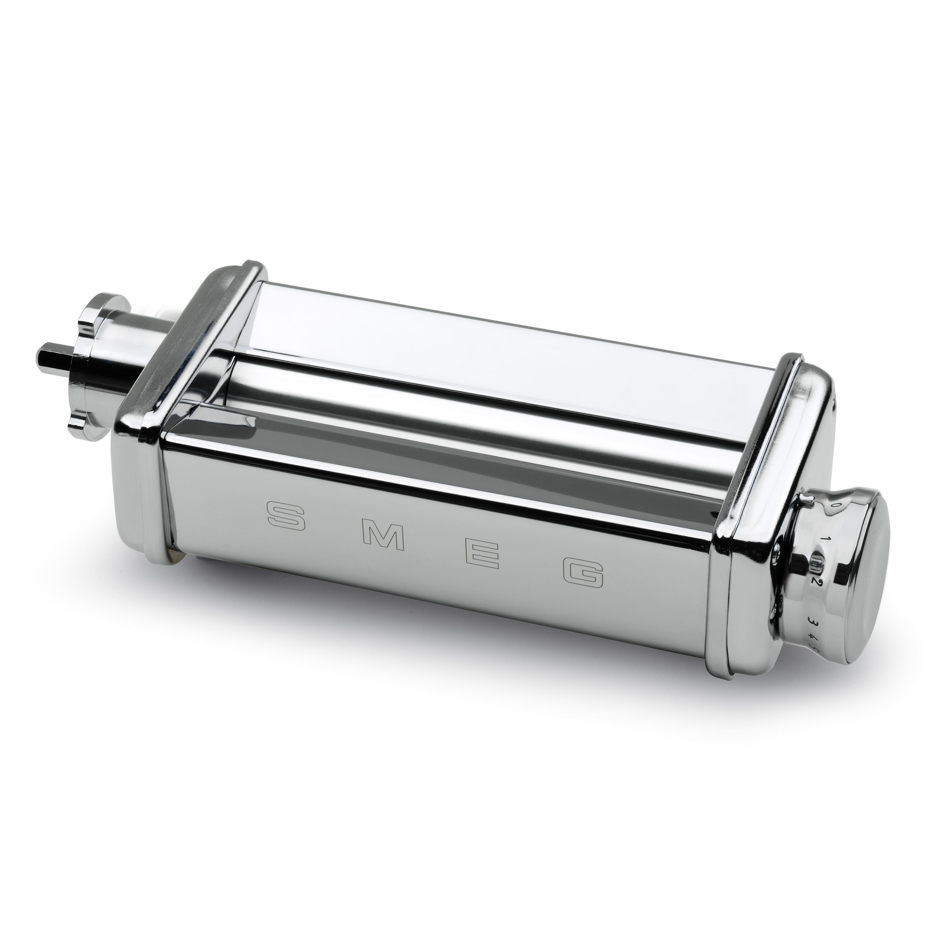 Ролик для приготовления пасты SMPR01