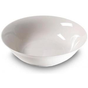 Салатник Extra Fine Porcelain