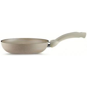 Сковорода с высоким бортиком Uniqum Perla