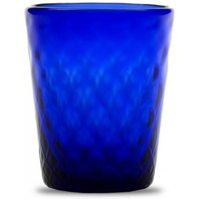 Стакан Balloton Tumbler синий