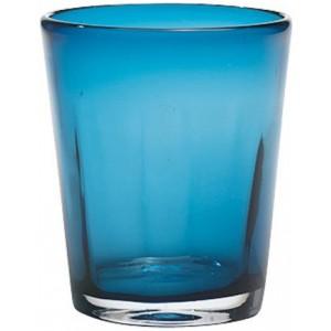 Стакан Bei Tumbler чернильно синий