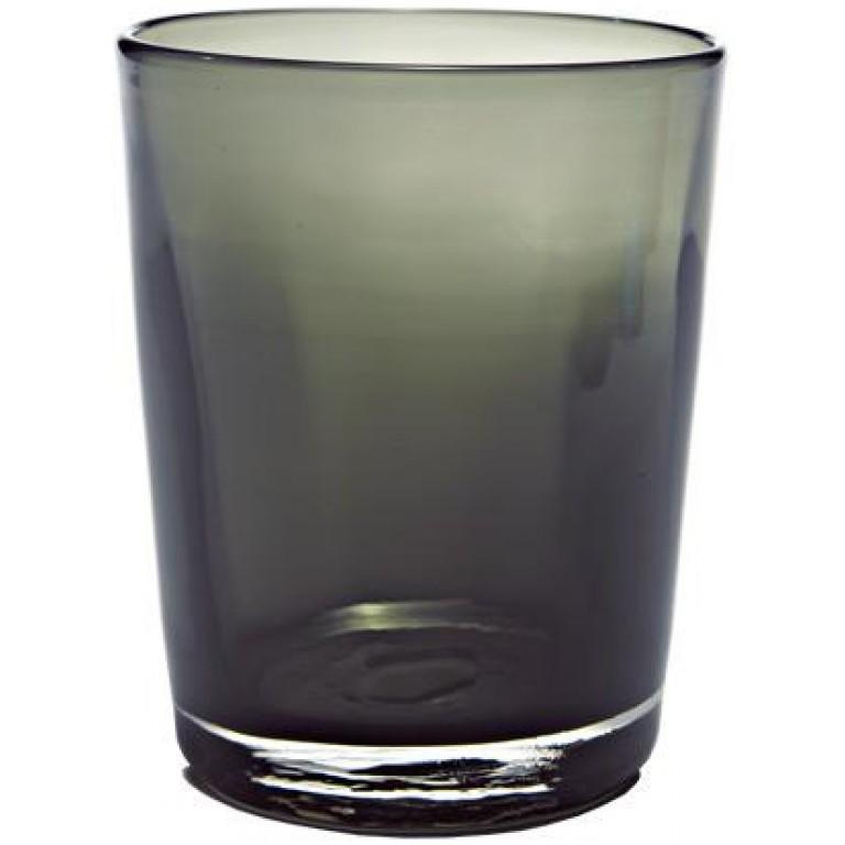 Стакан Bei Tumbler коричнево серый