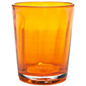 Стакан Bei Tumbler оранжевый