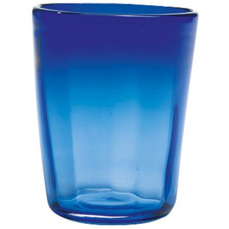 Стакан Bei Tumbler синий