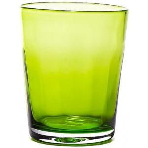 Стакан Bei Tumbler зеленое яблоко