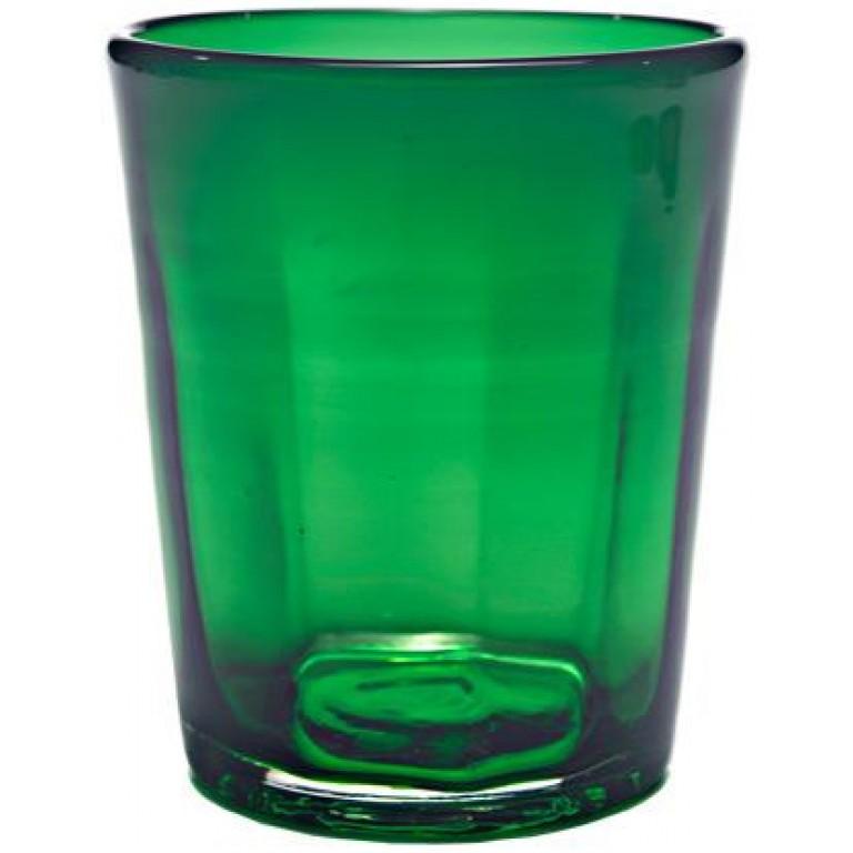 Стакан Bei Tumbler зеленый