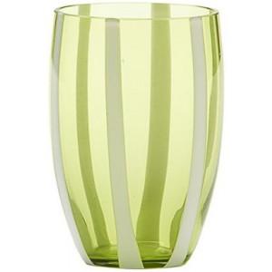 Стакан Gessato Tumbler стакан средний зеленое яблоко