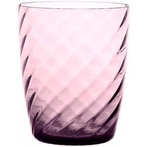 Стакан Torson Tumbler розовый