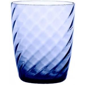 Стакан Torson Tumbler синий