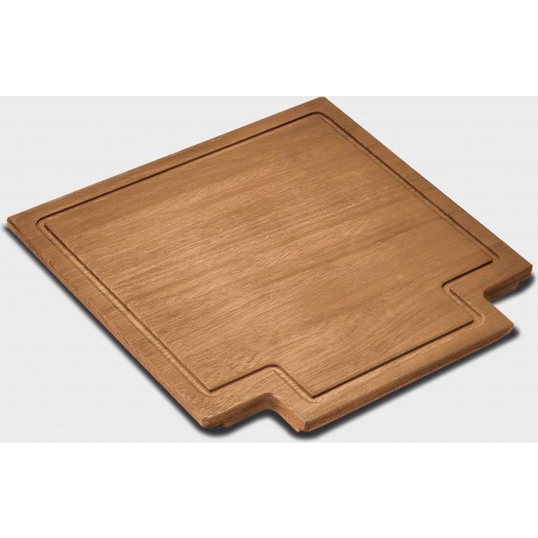 Доска разделочная деревянная TLQ40