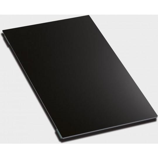 Доска разделочная стеклянная TVN