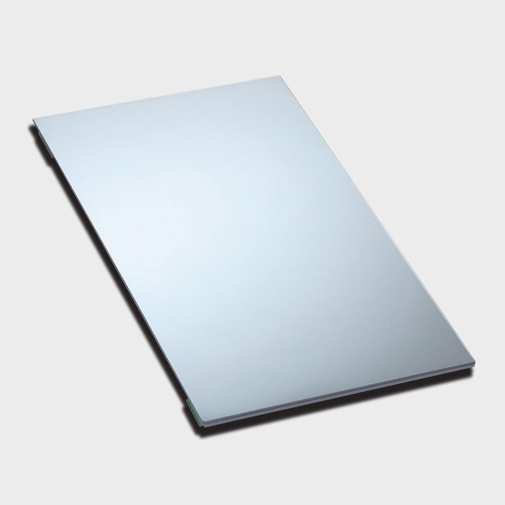 Доска разделочная стеклянная TVSG