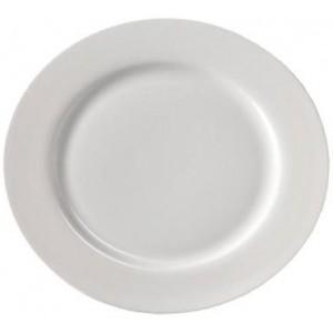 Тарелка Extra Fine Porcelain