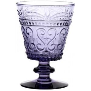 Винный кубок Provenzale Wine Goblet аметист