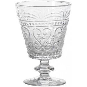 Винный кубок Provenzale Wine Goblet прозрачный