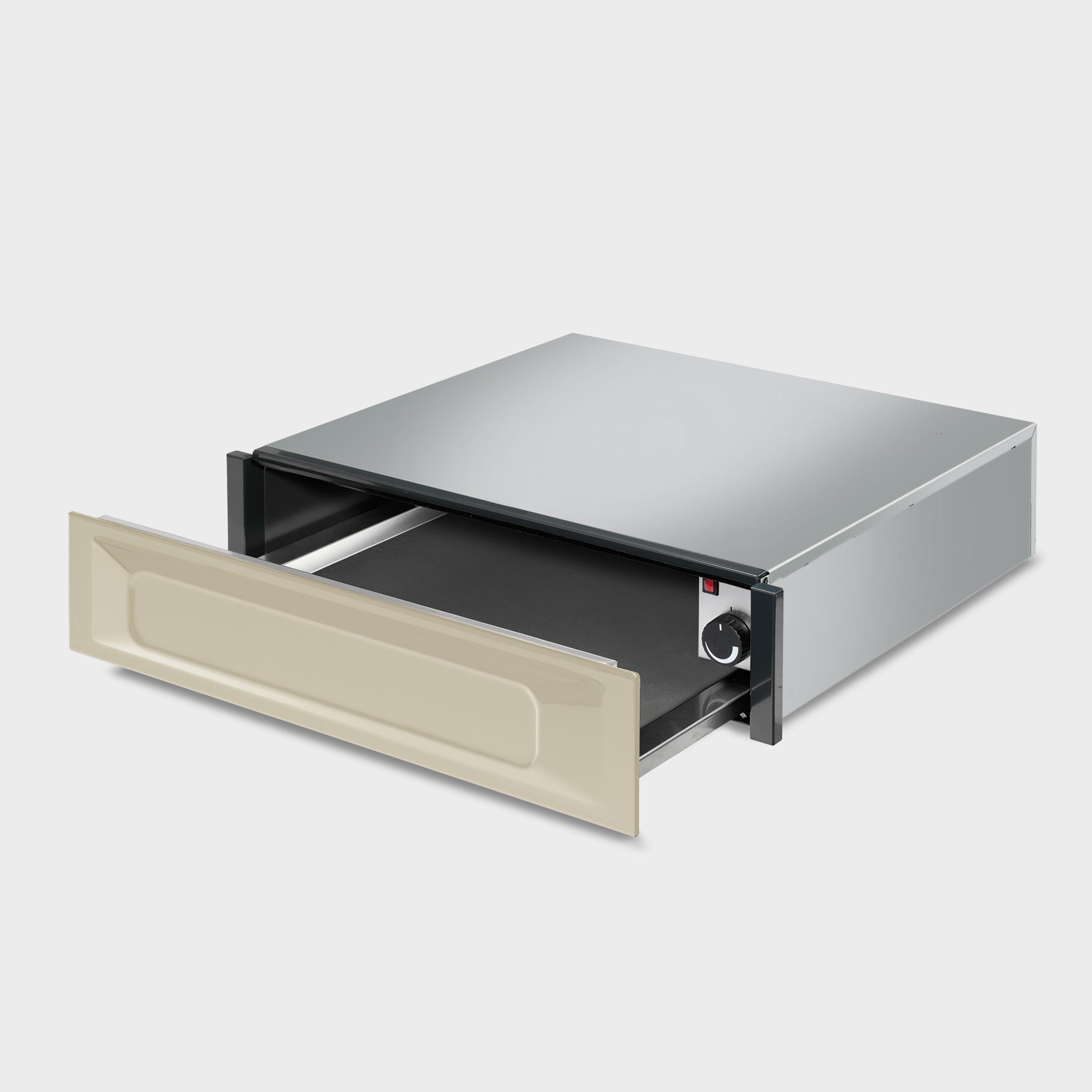 Подогреватель посуды CTP9015P